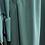 Thumbnail: Robe mi-longue fluide BCK