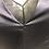 Thumbnail: Robe courte ALEXANDER WANG