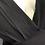 Thumbnail: Robe boule ELLALUNA