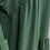 Thumbnail: Robe longue fluide BCK