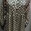 Thumbnail: Robe chemise longue BCK