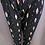 Thumbnail: Pantalon VALENTINE GAUTHIER