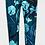 Thumbnail: Pantalon ajusté MORGAN