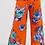 Thumbnail: Pantalon large MORGAN