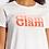 Thumbnail: T-shirt KAPORAL