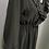 Thumbnail: Robe longue bohème BCK