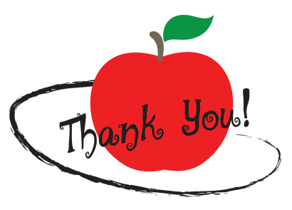 thank-you-apple.png