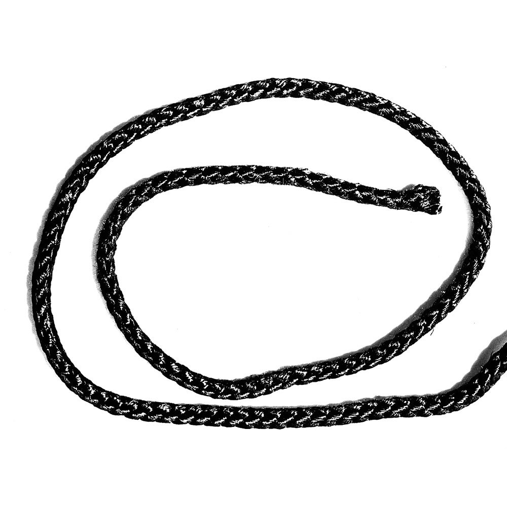 Fibra de carbón para recubridor