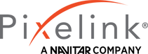 Pixelink logo.png