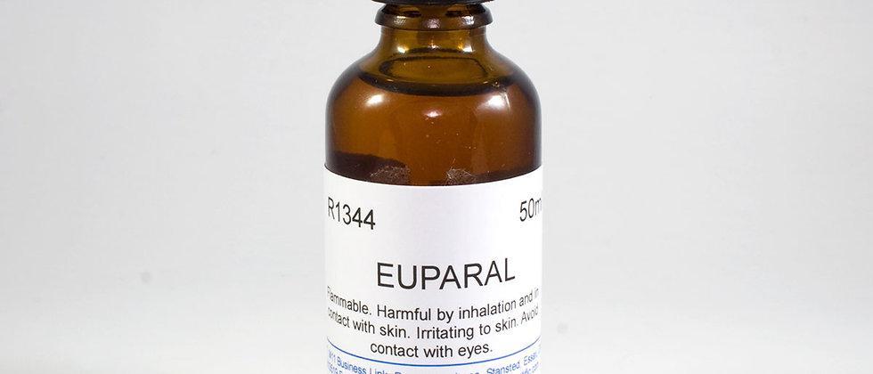 EUPARAL 50ml