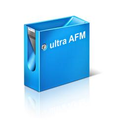 dia_ultra-afm-35-5-w_1200px