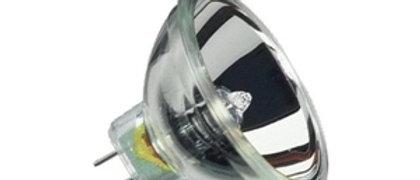 Repuesto de lámpara halógena para fuentes de luz