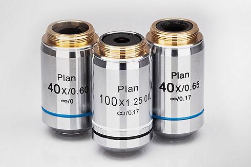 microscopeObjective11_750px.jpg