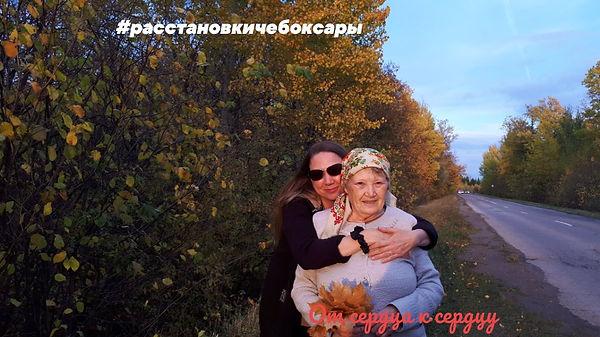 OZmYfA8P6qQ.jpg