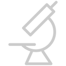 Microscope-icon_edited.png
