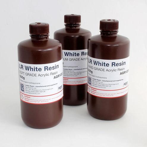 lr-white_mg_1789_1200px.jpg