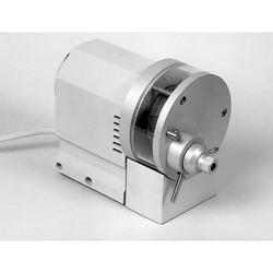 T580_carbon-rod-grinder