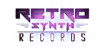 RetroSynth_Records_Banner.png