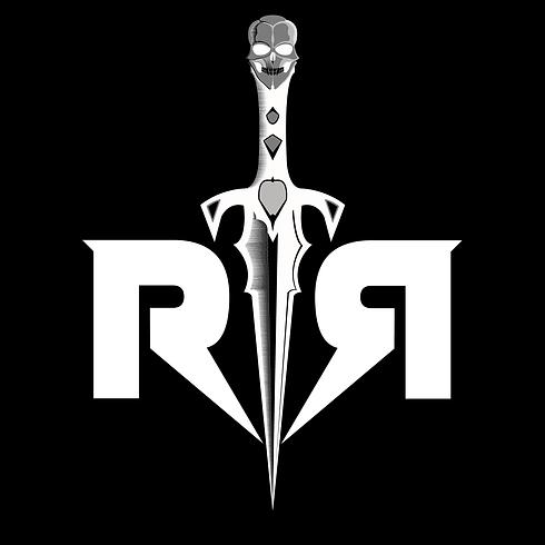 RR Knife Image Inverted.png