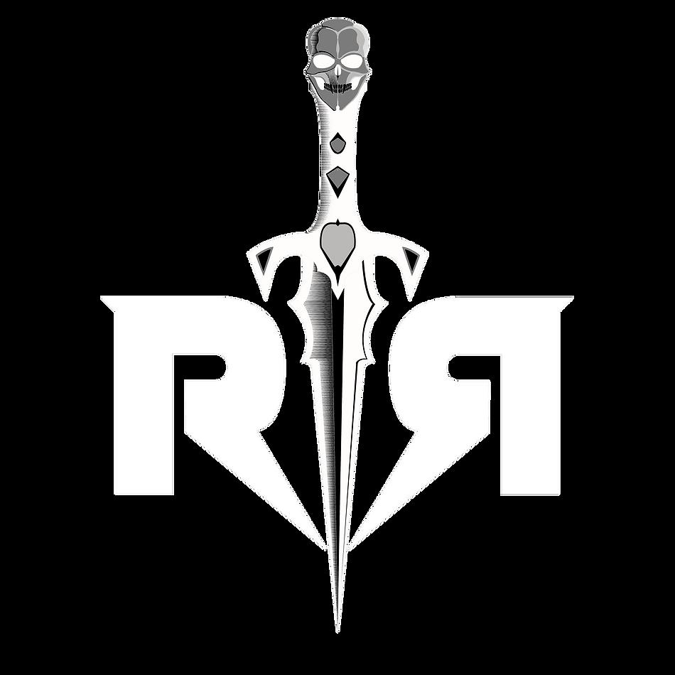 RR Knife Image Inverted (Transparent).png