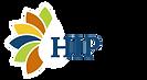 HIPcertified professional logo.png
