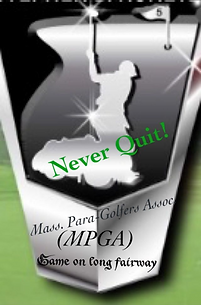 MPGA%2520LOGO_edited_edited.png