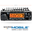 Thumbnail: Midland MXT400 MicroMobile Two-Way Radio