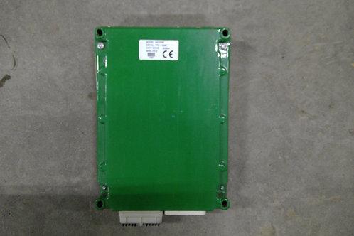 John Deere SeedStar 2 Auxillary Controller