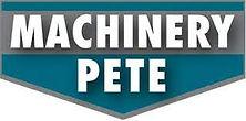 Machinery Pete Logo.jfif