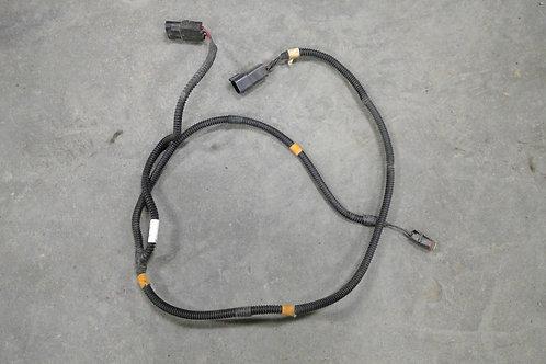 SeedStar 2 row unit wiring Harness