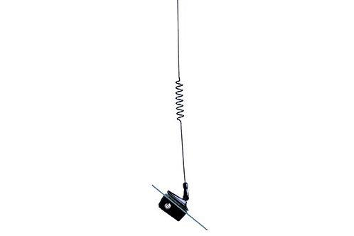 Midland 18-258 Window Mount CB Antenna