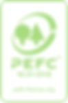PEFC 10-31-3318 certifiation