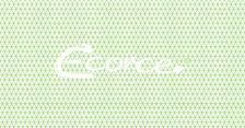 enveloppes enveloppe ecorce patte siliconnée