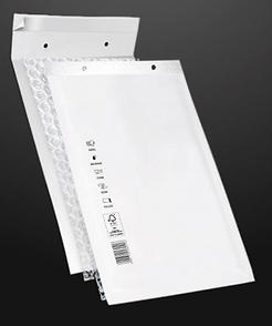 pochette enveloppe bulle protection