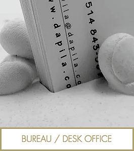 bureau .jpg