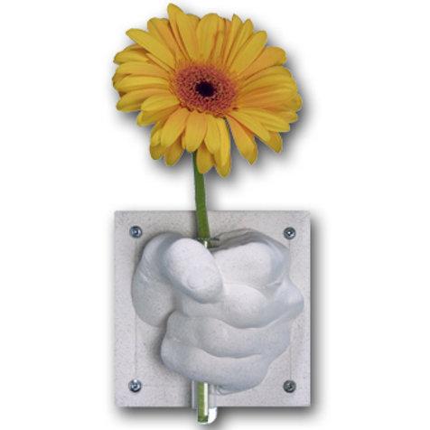 """# 76a """"Flower Power"""" 6810.19.5000"""