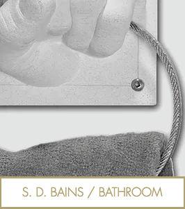 s.d.bains.jpg