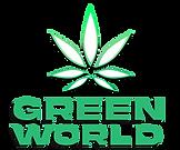 greenworld 3_transparent (1).png