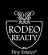 rodeo logo_White.webp