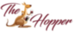 The-Hopper logo.jpg
