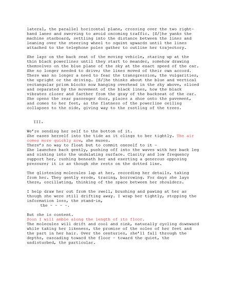barbarita script-03.jpg