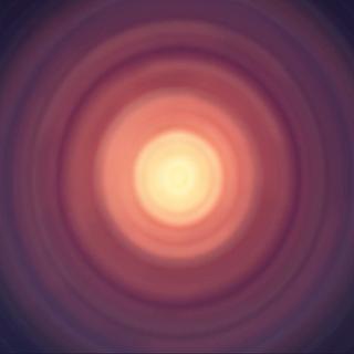 Screen Shot 2020-02-15 at 2.53.02 PM.png