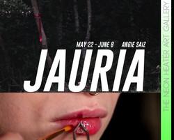 May 2 promo