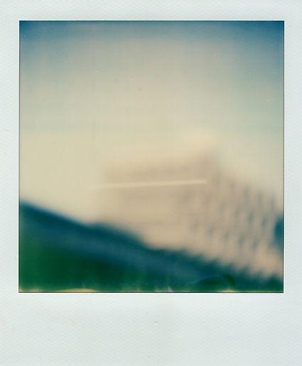 aswell_008.jpg