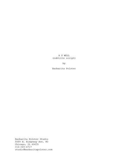 barbarita script-01.jpg