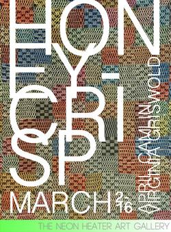 March 1 promo
