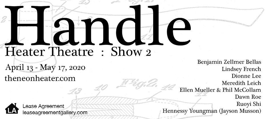 Handle, banner (final).jpg