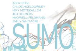 Sumo Front