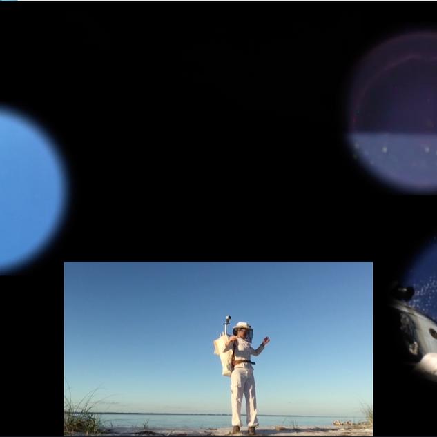 Screen Shot 2020-02-15 at 2.51.57 PM.png