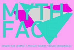 mythface1